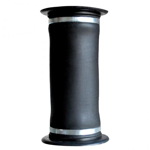 Bolsa de Ar 8mm Dianteira-206 - 99/09